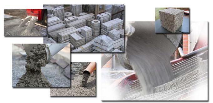 kakie-byvayut-vidy-betona-populyarno-o-betone