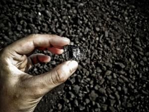 уголь Красноярск